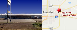 Nebraskaland Tire buys Panhandle Tire & Rubber Co in Amarillo, Texas